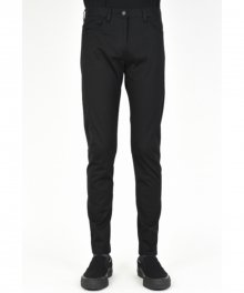 <img class='new_mark_img1' src='https://img.shop-pro.jp/img/new/icons49.gif' style='border:none;display:inline;margin:0px;padding:0px;width:auto;' />LAD MUSICIAN <BR>COMPACT CHINO STRETCH SKINNY PANTS SOLD OUT