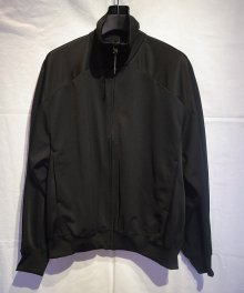 <img class='new_mark_img1' src='https://img.shop-pro.jp/img/new/icons49.gif' style='border:none;display:inline;margin:0px;padding:0px;width:auto;' />LAD MUSICIAN <BR>TRACK JACKET SOLD OUT