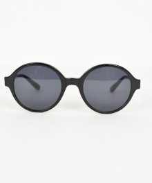 <img class='new_mark_img1' src='https://img.shop-pro.jp/img/new/icons49.gif' style='border:none;display:inline;margin:0px;padding:0px;width:auto;' />LAD MUSICIAN <BR>SUNGLASS SOLD OUT