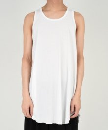 <img class='new_mark_img1' src='https://img.shop-pro.jp/img/new/icons8.gif' style='border:none;display:inline;margin:0px;padding:0px;width:auto;' />LAD MUSICIAN <BR>40/1 RIB TANK TOP
