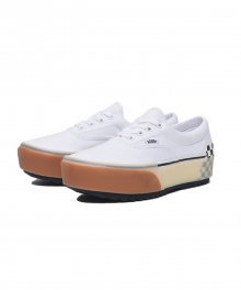 <img class='new_mark_img1' src='https://img.shop-pro.jp/img/new/icons8.gif' style='border:none;display:inline;margin:0px;padding:0px;width:auto;' />vans ERA STACKED
