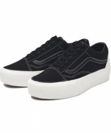 <img class='new_mark_img1' src='https://img.shop-pro.jp/img/new/icons49.gif' style='border:none;display:inline;margin:0px;padding:0px;width:auto;' />vans Old Skool Platform SOLD OUT