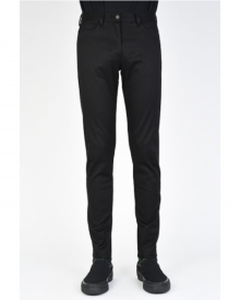 <img class='new_mark_img1' src='https://img.shop-pro.jp/img/new/icons49.gif' style='border:none;display:inline;margin:0px;padding:0px;width:auto;' />LAD MUSICIAN <BR>WEST POINT STRETCH SKINNY PANTS SOLD OUT