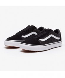<img class='new_mark_img1' src='https://img.shop-pro.jp/img/new/icons8.gif' style='border:none;display:inline;margin:0px;padding:0px;width:auto;' />vans Old Skool UC