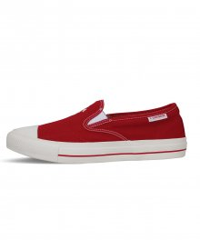 <img class='new_mark_img1' src='https://img.shop-pro.jp/img/new/icons49.gif' style='border:none;display:inline;margin:0px;padding:0px;width:auto;' />CONVERSE SKATEBOADING <BR>CITYRIDE SK SLIP-ON (RED)