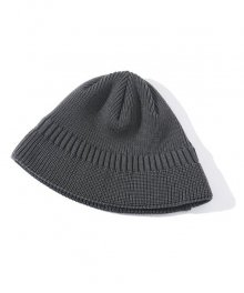 <img class='new_mark_img1' src='https://img.shop-pro.jp/img/new/icons49.gif' style='border:none;display:inline;margin:0px;padding:0px;width:auto;' />UNIVERSAL<BR>PRODUCTS <BR>KNIT HAT (GRAY) SOLD OUT