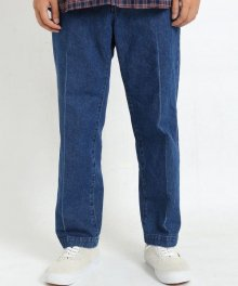 <img class='new_mark_img1' src='https://img.shop-pro.jp/img/new/icons8.gif' style='border:none;display:inline;margin:0px;padding:0px;width:auto;' />UNIVERSAL<BR>PRODUCTS <BR>DENIM SLACKS