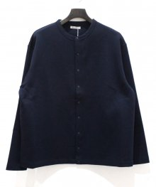 <img class='new_mark_img1' src='https://img.shop-pro.jp/img/new/icons49.gif' style='border:none;display:inline;margin:0px;padding:0px;width:auto;' />UNIVERSAL<BR>PRODUCTS <BR>CREW CARDIGAN (NAVY) SOLD OUT