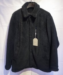 <img class='new_mark_img1' src='https://img.shop-pro.jp/img/new/icons49.gif' style='border:none;display:inline;margin:0px;padding:0px;width:auto;' />UNIVERSAL<BR>PRODUCTS <BR>BOA FIELD JACKET (NAVY) SOLD OUT