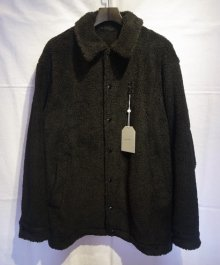 <img class='new_mark_img1' src='https://img.shop-pro.jp/img/new/icons49.gif' style='border:none;display:inline;margin:0px;padding:0px;width:auto;' />UNIVERSAL<BR>PRODUCTS <BR>BOA FIELD JACKET (BLACK) SOLD OUT