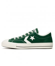 <img class='new_mark_img1' src='https://img.shop-pro.jp/img/new/icons49.gif' style='border:none;display:inline;margin:0px;padding:0px;width:auto;' />CONVERSE SKATEBOADING <BR>CX-PRO SK SU OX + (GREEN) 【SOLD OUT】