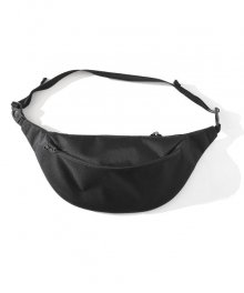 <img class='new_mark_img1' src='https://img.shop-pro.jp/img/new/icons49.gif' style='border:none;display:inline;margin:0px;padding:0px;width:auto;' />UNIVERSAL<BR>PRODUCTS <BR>BIG WAIST BAG SOLD OUT