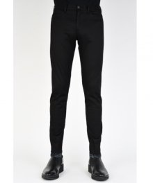 <img class='new_mark_img1' src='https://img.shop-pro.jp/img/new/icons8.gif' style='border:none;display:inline;margin:0px;padding:0px;width:auto;' />LAD MUSICIAN <BR>WEST POINT STRETCH SKINNY PANTS