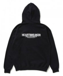 """<img class='new_mark_img1' src='https://img.shop-pro.jp/img/new/icons49.gif' style='border:none;display:inline;margin:0px;padding:0px;width:auto;' />BEDWIN <BR>L/S PULLOVER HOODED SWEAT""""DAVID"""" (BLACK) SOLD OUT"""