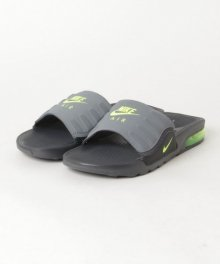 <img class='new_mark_img1' src='https://img.shop-pro.jp/img/new/icons49.gif' style='border:none;display:inline;margin:0px;padding:0px;width:auto;' />NIKE  <BR>AIR MAX CAMDEN SLIDE  SOLD OUT