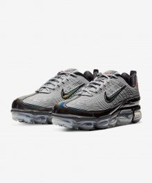 <img class='new_mark_img1' src='https://img.shop-pro.jp/img/new/icons49.gif' style='border:none;display:inline;margin:0px;padding:0px;width:auto;' />NIKE  <BR>NIKE AIR VAPORMAX 360 SOLD OUT