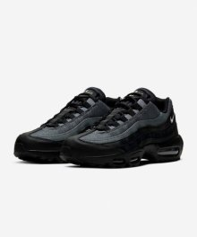 <img class='new_mark_img1' src='https://img.shop-pro.jp/img/new/icons49.gif' style='border:none;display:inline;margin:0px;padding:0px;width:auto;' />NIKE  <BR>NIKE AIR MAX 95 ESSENTIAL SOLD OUT