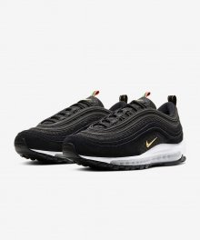 <img class='new_mark_img1' src='https://img.shop-pro.jp/img/new/icons49.gif' style='border:none;display:inline;margin:0px;padding:0px;width:auto;' />NIKE  <BR>AIRMAX 97 QS SOLD OUT