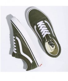 <img class='new_mark_img1' src='https://img.shop-pro.jp/img/new/icons8.gif' style='border:none;display:inline;margin:0px;padding:0px;width:auto;' />vans Old Skool