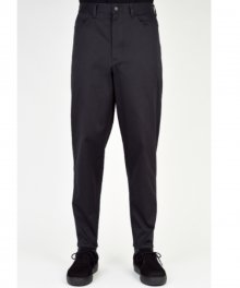 <img class='new_mark_img1' src='https://img.shop-pro.jp/img/new/icons49.gif' style='border:none;display:inline;margin:0px;padding:0px;width:auto;' />LAD MUSICIAN <BR>WEST POINT STRETCH JODHPURS SLIM PANTS (PURPLE BLACK) SOLD OUT