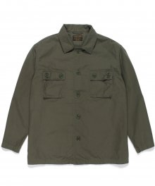<img class='new_mark_img1' src='https://img.shop-pro.jp/img/new/icons49.gif' style='border:none;display:inline;margin:0px;padding:0px;width:auto;' />WACKOMARIA<BR> ARMY SHIRT ( TYPE-3 ) SOLD OUT