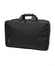 <img class='new_mark_img1' src='https://img.shop-pro.jp/img/new/icons50.gif' style='border:none;display:inline;margin:0px;padding:0px;width:auto;' />UNIVERSAL<BR>PRODUCTS <BR>UTILITY BAG SOLD OUT