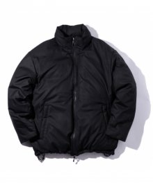 <img class='new_mark_img1' src='https://img.shop-pro.jp/img/new/icons49.gif' style='border:none;display:inline;margin:0px;padding:0px;width:auto;' />UNIVERSAL<BR>PRODUCTS <BR>DOWN BLOUSON SOLD OUT