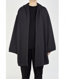 <img class='new_mark_img1' src='https://img.shop-pro.jp/img/new/icons8.gif' style='border:none;display:inline;margin:0px;padding:0px;width:auto;' />LAD MUSICIAN <BR>SOFT LOOP BACK CLOTH KIMONO PARKA