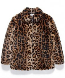 <img class='new_mark_img1' src='https://img.shop-pro.jp/img/new/icons49.gif' style='border:none;display:inline;margin:0px;padding:0px;width:auto;' />WACKOMARIA<BR> JAGUAR FUR DOUBLE BREASTED COAT 【SOLD OUT】