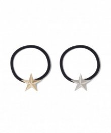 <img class='new_mark_img1' src='https://img.shop-pro.jp/img/new/icons8.gif' style='border:none;display:inline;margin:0px;padding:0px;width:auto;' />WACKOMARIA<BR> HAIR BAND (STAR) (01)