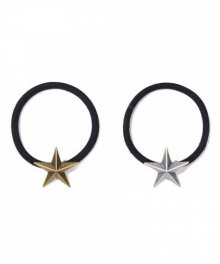<img class='new_mark_img1' src='https://img.shop-pro.jp/img/new/icons8.gif' style='border:none;display:inline;margin:0px;padding:0px;width:auto;' />WACKOMARIA<BR> HAIR BAND (STAR) (02)