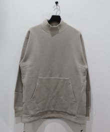 marka <BR>MOCK NECK (SAND) SOLD OUT<img class='new_mark_img2' src='https://img.shop-pro.jp/img/new/icons49.gif' style='border:none;display:inline;margin:0px;padding:0px;width:auto;' />