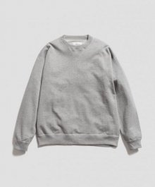 <img class='new_mark_img1' src='https://img.shop-pro.jp/img/new/icons49.gif' style='border:none;display:inline;margin:0px;padding:0px;width:auto;' />MARKAWARE <BR>COMFORT FIT SWEAT SHIRT ORGANIC COTTON HEAVY FLEECE 【SOLD OUT】
