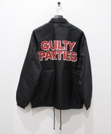 <img class='new_mark_img1' src='https://img.shop-pro.jp/img/new/icons49.gif' style='border:none;display:inline;margin:0px;padding:0px;width:auto;' />WACKOMARIA<BR> COACH JACKET ( TYPE-2 )【SOLD OUT】