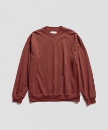 <img class='new_mark_img1' src='https://img.shop-pro.jp/img/new/icons49.gif' style='border:none;display:inline;margin:0px;padding:0px;width:auto;' />MARKAWARE <BR>ONE SIDE RAGLAN SWEAT SHIRT SOLD OUT