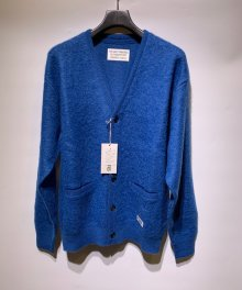 <img class='new_mark_img1' src='https://img.shop-pro.jp/img/new/icons49.gif' style='border:none;display:inline;margin:0px;padding:0px;width:auto;' />WACKOMARIA<BR> MOHAIR CARDIGAN ( TYPE-1 ) SOLD OUT