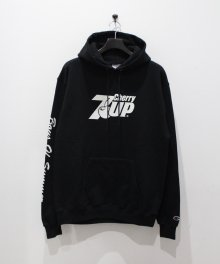 <img class='new_mark_img1' src='https://img.shop-pro.jp/img/new/icons49.gif' style='border:none;display:inline;margin:0px;padding:0px;width:auto;' />BOYS OF SUMMER <BR>PEMEX HOODIE (BLACK) SOLD OUT