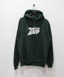 <img class='new_mark_img1' src='https://img.shop-pro.jp/img/new/icons49.gif' style='border:none;display:inline;margin:0px;padding:0px;width:auto;' />BOYS OF SUMMER <BR>PEMEX HOODIE (GREEN) SOLD OUT
