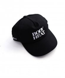<img class='new_mark_img1' src='https://img.shop-pro.jp/img/new/icons49.gif' style='border:none;display:inline;margin:0px;padding:0px;width:auto;' />BOYS OF SUMMER <BR>BODY HEAT / ROBIN HAT SOLD OUT
