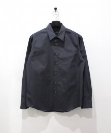 <img class='new_mark_img1' src='https://img.shop-pro.jp/img/new/icons49.gif' style='border:none;display:inline;margin:0px;padding:0px;width:auto;' />LAD MUSICIAN <BR>STANDARD SHIRT SOLD OUT