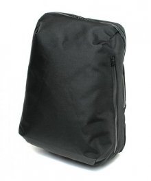 <img class='new_mark_img1' src='https://img.shop-pro.jp/img/new/icons49.gif' style='border:none;display:inline;margin:0px;padding:0px;width:auto;' />UNIVERSAL<BR>PRODUCTS <BR>NEW UTILITY BAG (BLACK)  SOLD OUT