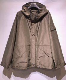 <img class='new_mark_img1' src='https://img.shop-pro.jp/img/new/icons49.gif' style='border:none;display:inline;margin:0px;padding:0px;width:auto;' />marka <BR> MILITARY JACKET SOLD OUT