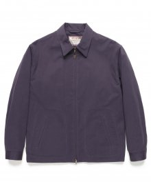 <img class='new_mark_img1' src='https://img.shop-pro.jp/img/new/icons49.gif' style='border:none;display:inline;margin:0px;padding:0px;width:auto;' />WACKOMARIA<BR> DRIZZLER JACKET SOLD OUT