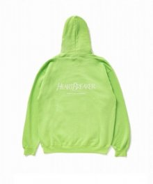 """<img class='new_mark_img1' src='https://img.shop-pro.jp/img/new/icons49.gif' style='border:none;display:inline;margin:0px;padding:0px;width:auto;' />BEDWIN <BR>L/S PULLOVER HOODED SWEAT""""DAVID"""" (LIME) SOLD OUT"""