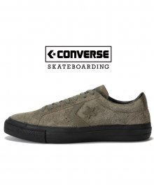 <img class='new_mark_img1' src='https://img.shop-pro.jp/img/new/icons49.gif' style='border:none;display:inline;margin:0px;padding:0px;width:auto;' />CONVERSE SKATEBOADING <BR>PRO RIDE SK + 【SOLD OUT】