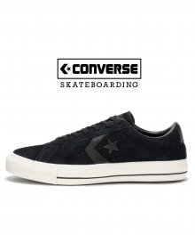 <img class='new_mark_img1' src='https://img.shop-pro.jp/img/new/icons8.gif' style='border:none;display:inline;margin:0px;padding:0px;width:auto;' />CONVERSE SKATEBOADING <BR>PRO RIDE SK +