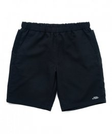 """<img class='new_mark_img1' src='https://img.shop-pro.jp/img/new/icons8.gif' style='border:none;display:inline;margin:0px;padding:0px;width:auto;' />BEDWIN <BR>MULTI POCKET TRAIL SHORTS """"CHINOOK 3"""""""