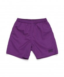 <img class='new_mark_img1' src='https://img.shop-pro.jp/img/new/icons49.gif' style='border:none;display:inline;margin:0px;padding:0px;width:auto;' />WACKOMARIA BOARD SHORTS (PURPLE) SOLD OUT