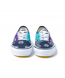 <img class='new_mark_img1' src='https://img.shop-pro.jp/img/new/icons49.gif' style='border:none;display:inline;margin:0px;padding:0px;width:auto;' />BEDWIN <BR>Vans Ex.AUTHENTIC (NAVY) SOLD OUT
