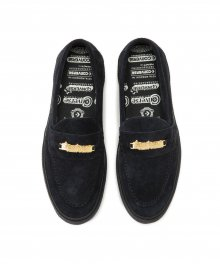 <img class='new_mark_img1' src='https://img.shop-pro.jp/img/new/icons49.gif' style='border:none;display:inline;margin:0px;padding:0px;width:auto;' />CONVERSE SKATEBOADING <BR>CS LOAFER SK TOYA HORIUCHI + SOLD OUT